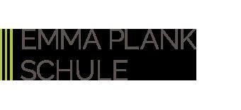 Die Emma Plank Schule