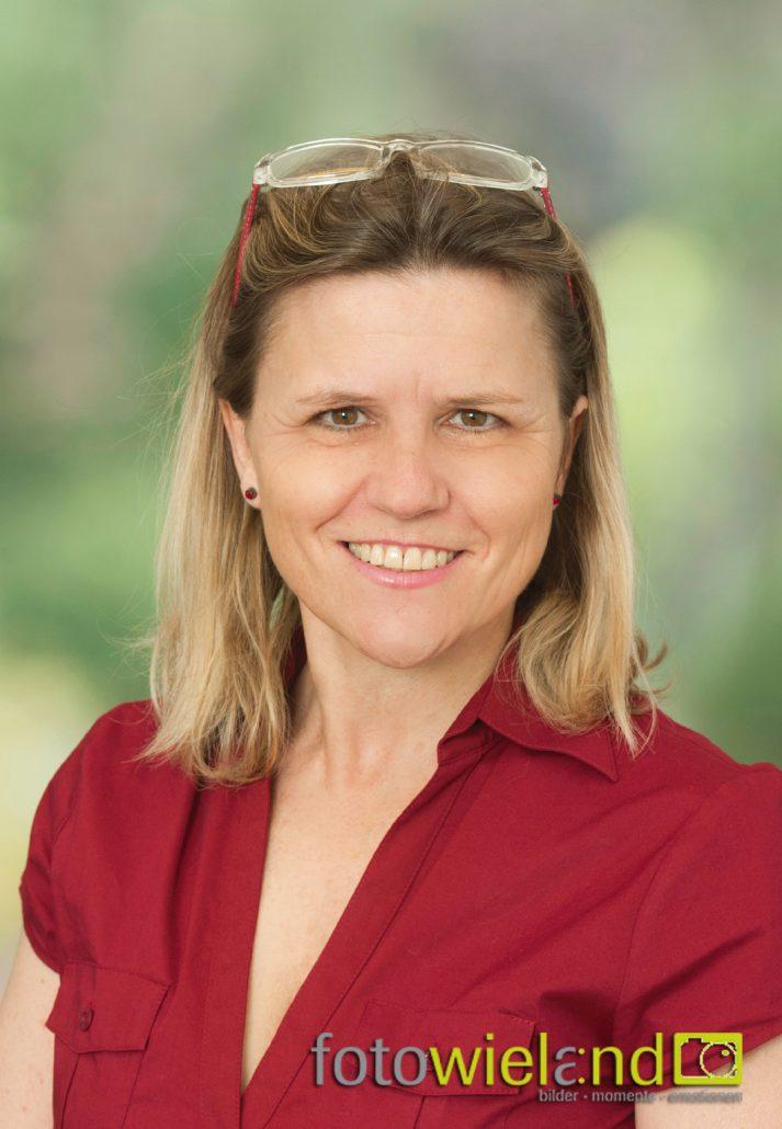 Mag. Tanja Riepl